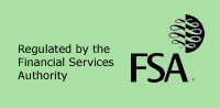 Visit the FSA website